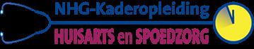 Logo van Huisarts en Spoedzorg